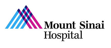 Press Release: Mount Sinai and Affiliated Physicians/Elitra Health Clinical Alli...