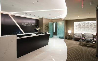 PR Newswire: Elitra Health Opens 5 Star Medical Center in Downtown NYC